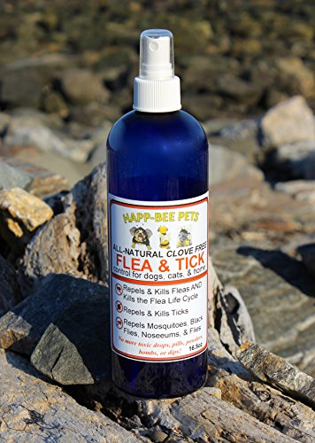 all-natural-organic-flea-and-tick-spray-for-dogs-cats-and-the-home-clove-free-175oz