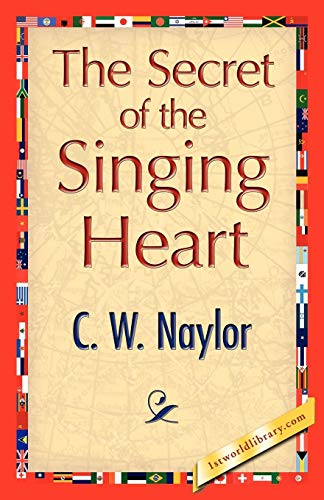 The Secret of the Singing -
