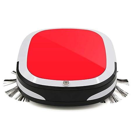 Robots aspiradores Robot Inteligente Aspirador Robot de Barrido ...