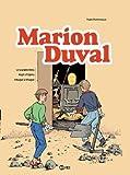"Afficher ""Marion Duval n° 1"""