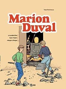 """Afficher """"Marion Duval n° intégrale 1 Marion Duval : intégrale, vol 1"""""""