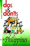 Dos & Don'ts in the Philippines