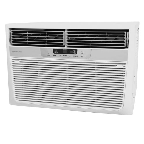 small ac heater - 4