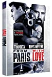 "Afficher ""From Paris with Love"""