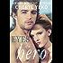 Eyes Of A Hero (Hero Series Book 2)