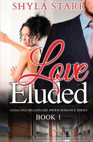 modern romance novels free download pdf