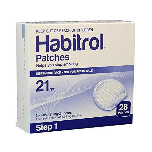 novartis-nicotine-transdermal-system-stop-smoking-aid-patches-28-each-step-1-21-mg