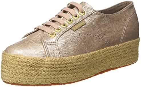 a6dc351f6ec84 Shopping Top Brands - M - Superga - Amazon Global Store - Shoes ...