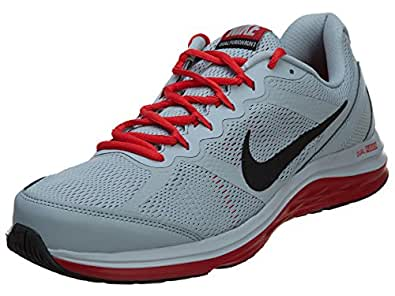 bd8db2fae7d78 Amazon.com | Nike Men's Dual Fusion Run 3 MSL Shoes | Shoes