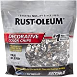 RUSTOLEUM 312447 Wall-Surface-Repair-Products, Tan Blend