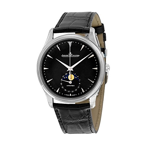 jaeger-lecoultre-master-ultra-thin-moon-black-dial-automatic-mens-watch-q1368470