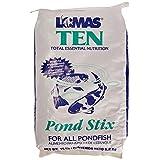 Lomas Ten WAT684 Pond Sticks, 6.8 Kgs