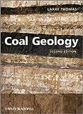 Coal Geology, Larry Thomas, 1119990440