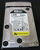 "Western Digital 1 TB 3.5"" Internal Hard Drive - WD1003FBYX"