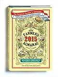 The Old Farmer's Almanac 2015, Old Farmer's Almanac, 1571986391
