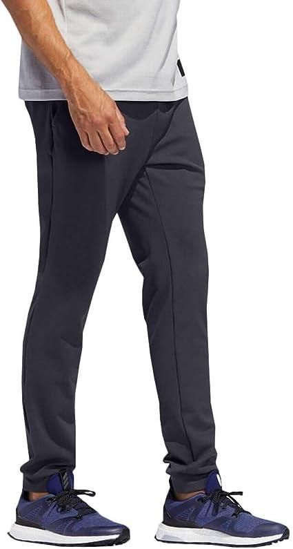 pantalon de golf homme adidas