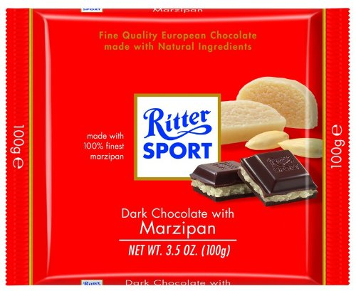 ritter-sport-bars-dark-chocolate-with-marzipan-35-ounce-pack-of-12