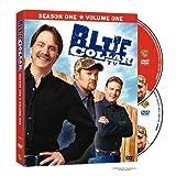 Blue Collar TV: Season 1, Vol. 1