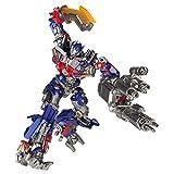 Transformers SCI-FI Revoltech Series No.030 Optimus Prime Action Figure