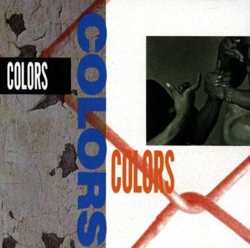 colors-1988-film