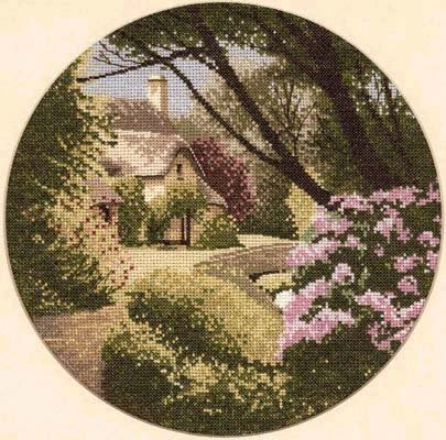 secret-garden-from-the-john-clayton-collection-by-heritage-stitchcraft