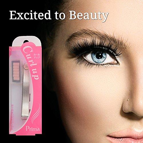 Buy what's the best eyelash curler
