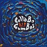 オリジナル曲|Bo Gumbos
