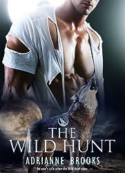 WILD HUNT Trilogy (English Edition)