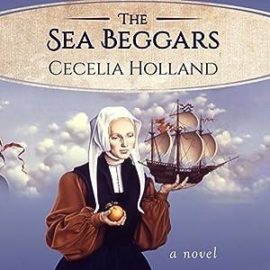 The Sea Beggars Audiobook