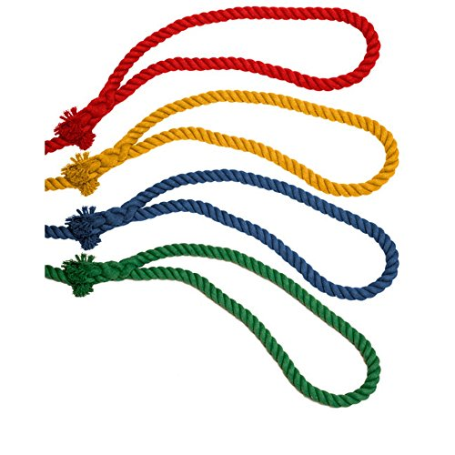 75 Tug Of War Rope product image