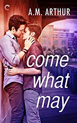 Come What May (All Saints)