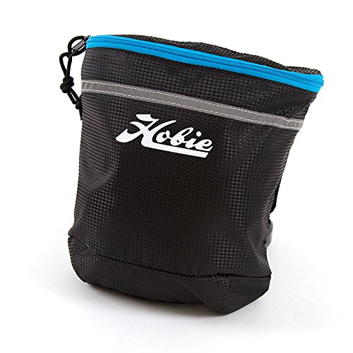 Hobie Eclipse Accessory Bag - Eclipse The To Sunglasses See