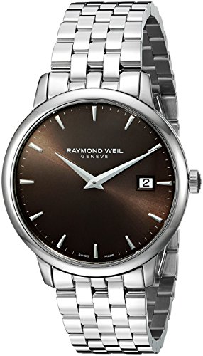 raymond-weil-mens-5488-st-70001-analog-display-quartz-silver-watch