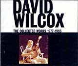 The Collected Works: 1977-1993 (3CD)