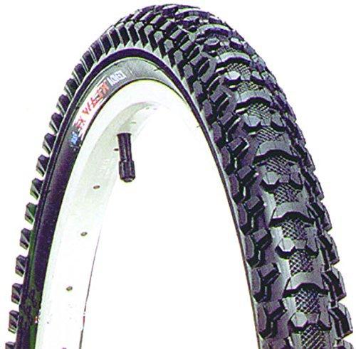 High Quality Klaw Xt Rear K-891 Tire 26X2.10 B07C2NWW5C