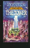 The Tower, Colin Wilson, 0441778119