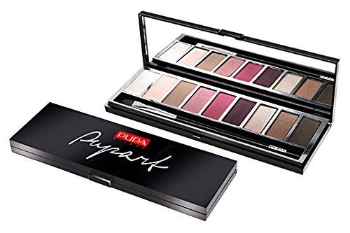 pupa-pupart-eyeshadow-palette-003