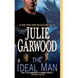 The Ideal Man (Buchanan / Renard / MacKenna Book 9)