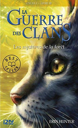 La Guerre Des Clans Tome 3 Pocket Jeunesse French Edition