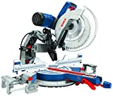 Bosch Power Tools GCM12SD...