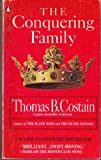 Conquering Family (Pageant of England)