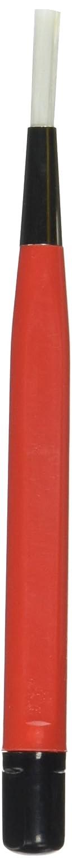 SE 7616SB Fiberglass Scratch Brush Pen Type