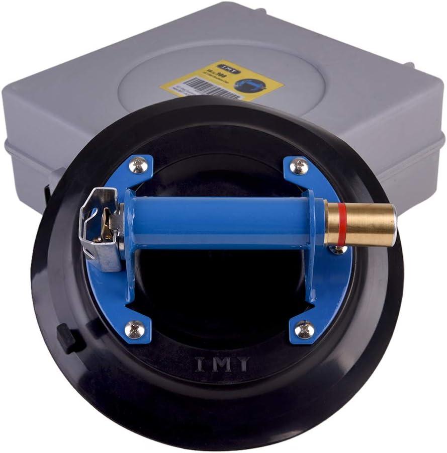 IMT 9 Konkave Glas-Saugnapf-Vakuum-Glasheber