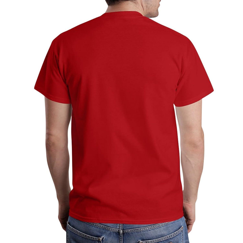 TeeStars - My Favorite People Call Me GRANDPA - Best Gift For Grandad T-Shirt
