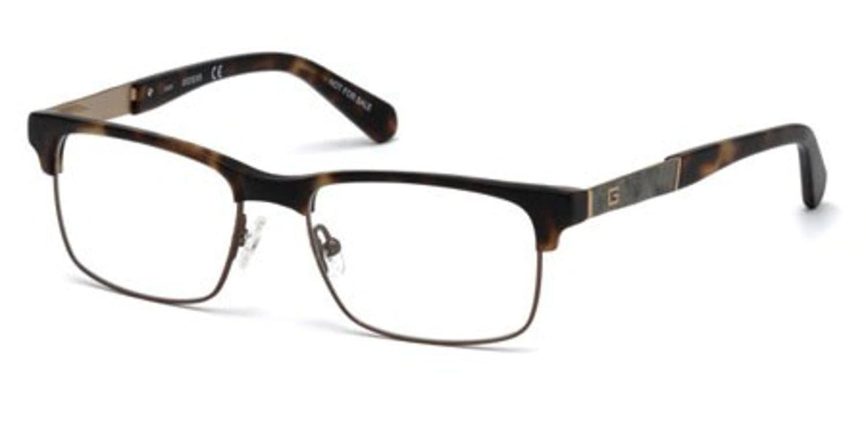 19 Unique Levis Eyeglasses