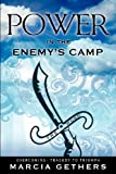 Power in the Enemy's Camp, Marcia Gethers, 1624191983