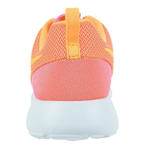 Nike nbsp; Nike nbsp; Nike nbsp; Nike Nike nbsp; nbsp; Nike Nike nbsp; IqYUB
