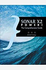 SONAR X2 Power!: Comprehensive Guide Paperback