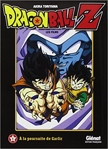 Télécharger dragon ball z: lord slug streaming vf film complet en.
