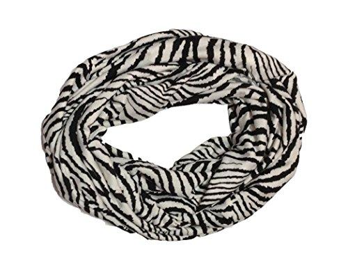 mamus-best-nursing-cover-infinity-nursing-scarf-for-breastfeeding-mothers-zebra-print